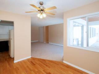 1331 W 82nd Street  B, Bloomington, MN 55420 (#4558143) :: The Preferred Home Team
