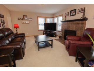 10848  France Avenue S , Bloomington, MN 55431 (#4561882) :: The Preferred Home Team