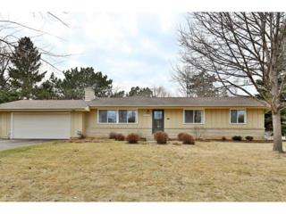 10548  Vessey Road  , Bloomington, MN 55437 (#4577221) :: The Preferred Home Team