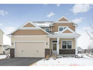 3479  Mulberry Court  , Woodbury, MN 55129 (#4578653) :: The Preferred Home Team