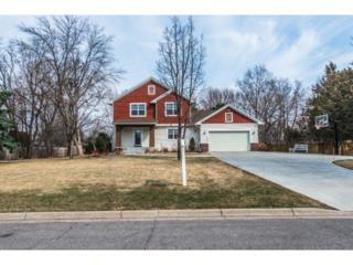 1020  Bliss Lane  , Bloomington, MN 55431 (#4578959) :: The Preferred Home Team