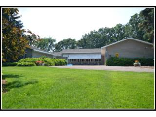 N7453  County Road Qq  , Clifton Twp, WI 54021 (#4579079) :: Keller Williams Premier Realty