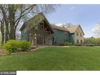 20246  Canby Avenue  , Wells Twp, MN 55021 (#4580997) :: Team Lucky Duck