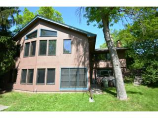 9164  Vincent Avenue S , Bloomington, MN 55431 (#4602393) :: The Preferred Home Team