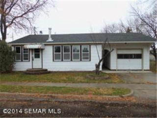 130 E Main Street  , Utica, MN 55979 (#SEMN4058462) :: Homes Plus Realty