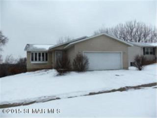 1495  Sunset Avenue SE , Rochester, MN 55904 (#SEMN4060008) :: Homes Plus Realty