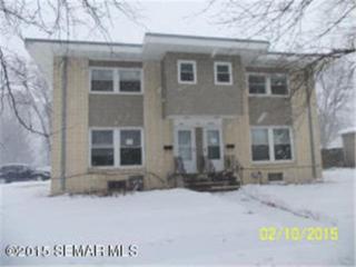 601  13th Avenue SE , Austin, MN 55912 (#SEMN4060025) :: Homes Plus Realty