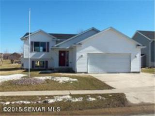 804  5th Avenue NW , Dodge Center, MN 55927 (#SEMN4060863) :: Homes Plus Realty