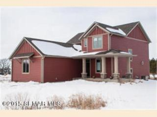 4157  Galena Lane SW , Rochester, MN 55902 (#SEMN4060916) :: Homes Plus Realty