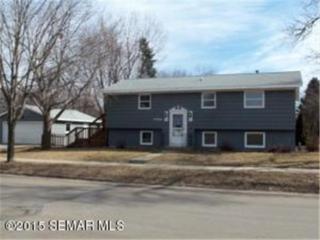 1724  9th Avenue SE , Rochester, MN 55904 (#SEMN4061065) :: Homes Plus Realty