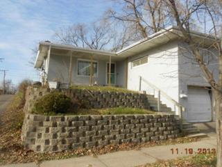 855  Atlantic Street  , Saint Paul, MN 55106 (#4500877) :: iMetro Property