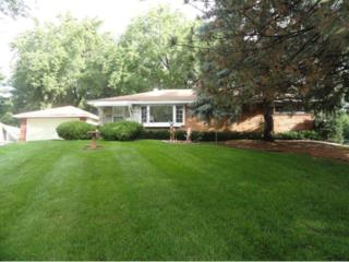 10222  Wentworth Circle  , Bloomington, MN 55420 (#4522466) :: The Preferred Home Team