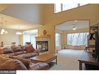 3705  Fox Tail Trail NW , Prior Lake, MN 55372 (#4542821) :: Homes Plus Realty