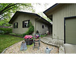 10457  Johnson Avenue S , Bloomington, MN 55437 (#4595692) :: The Preferred Home Team