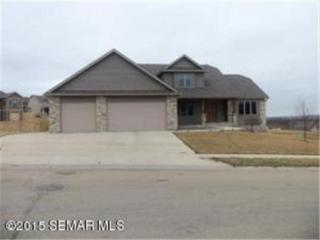 1610  Century Valley Road NE , Rochester, MN 55906 (#SEMN4061760) :: Homes Plus Realty