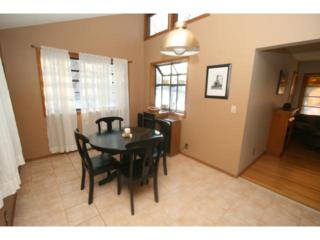 10725  Vincent Avenue S , Bloomington, MN 55431 (#4559591) :: The Preferred Home Team