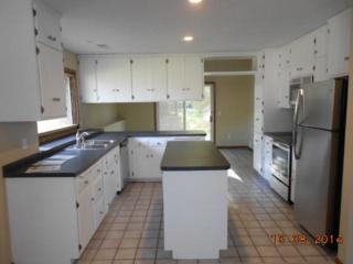 13801  Holyoke Path  , Apple Valley, MN 55124 (#4532647) :: iMetro Property