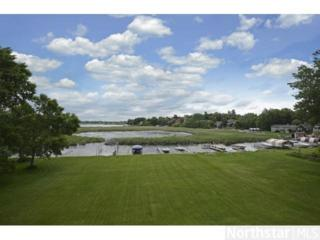 2700  Shannon Lane  , Mound, MN 55364 (#4414449) :: FindLKMTKAHomes.com Team