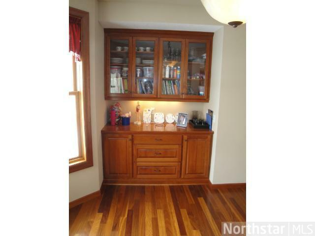 9314 Kagan Circle - Photo 12