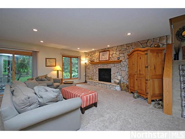 10315 Old Rockford Road - Photo 2