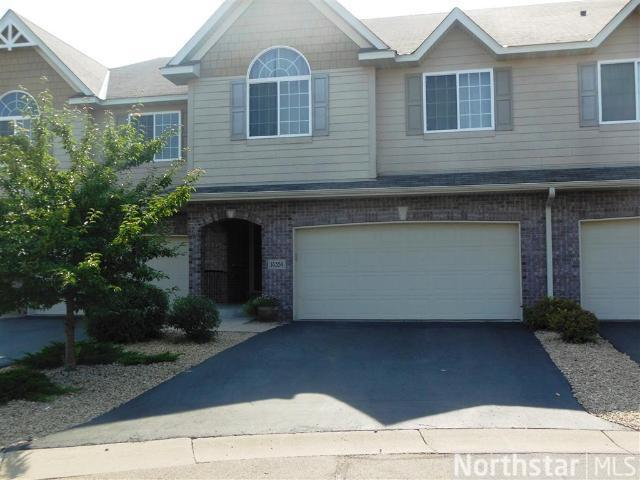 14354 Waterfall Court - Photo 1