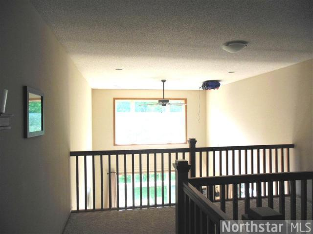 14354 Waterfall Court - Photo 7