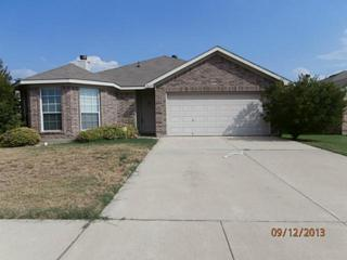 12437  Seven Eagles Lane  , Fort Worth, TX 76028 (MLS #12028457) :: DFWHomeSeeker.com