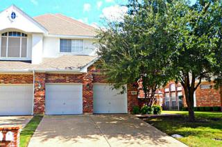 615  Lochngreen Trail  , Arlington, TX 76012 (MLS #12116187) :: DFWHomeSeeker.com