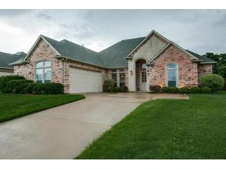 303  Del Mar Court  , Colleyville, TX 76034 (MLS #12161053) :: DFWHomeSeeker.com