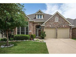 1330  Bonham Parkway  , Lantana, TX 76226 (MLS #12173687) :: Fathom Realty