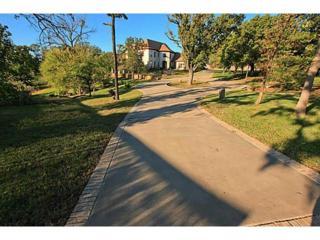 2435  Brookforest Drive  , Keller, TX 76262 (MLS #12173689) :: Fathom Realty