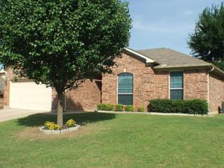 2217  Summer Brook Drive  , Weatherford, TX 76087 (MLS #12173690) :: Fathom Realty