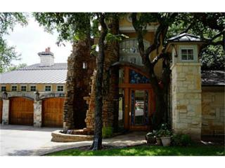 8805  Royal Harbor Court  , Fort Worth, TX 76179 (MLS #12173715) :: Fathom Realty