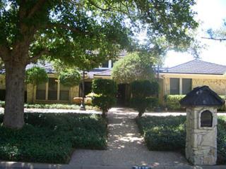 2708 W Marquis Circle  , Arlington, TX 76016 (MLS #12177484) :: DFWHomeSeeker.com