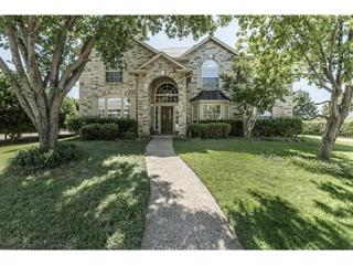 7805  Calvert Lane  , North Richland Hills, TX 76182 (MLS #12177991) :: DFWHomeSeeker.com