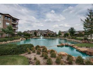 301  Watermere Drive  105, Southlake, TX 76092 (MLS #12182099) :: DFWHomeSeeker.com