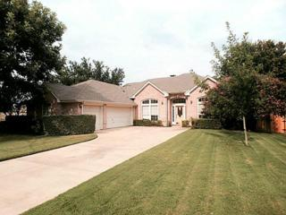 8540  Grand View Drive  , North Richland Hills, TX 76182 (MLS #12182194) :: DFWHomeSeeker.com