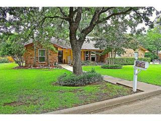 5912  Quails Path  , Colleyville, TX 76034 (MLS #12182854) :: DFWHomeSeeker.com