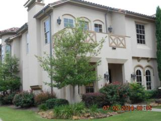 92  Casa Lane  210, Colleyville, TX 76034 (MLS #12182928) :: DFWHomeSeeker.com