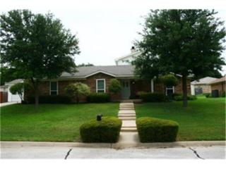 4620  Riverview Drive  , North Richland Hills, TX 76180 (MLS #12183470) :: DFWHomeSeeker.com