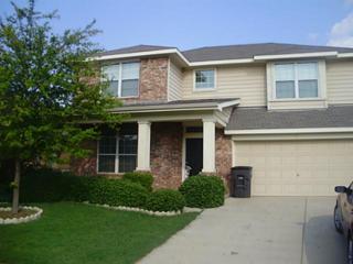 9128  Oldwest Trail  , Fort Worth, TX 76131 (MLS #12184291) :: Fathom Realty