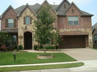 2614  Broadway Drive  , Trophy Club, TX 76262 (MLS #12184954) :: DFWHomeSeeker.com