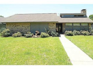 243  Canyon Valley Drive  , Richardson, TX 75080 (MLS #12185482) :: DFWHomeSeeker.com