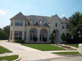2105  Dana Court  , Flower Mound, TX 75028 (MLS #12185782) :: DFWHomeSeeker.com