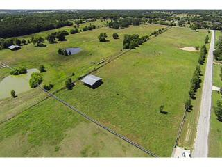 1030-C  Rockgate Road  , Bartonville, TX 76226 (MLS #12186027) :: Robbins Real Estate