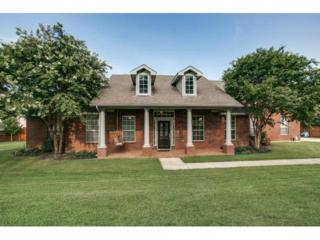2229  Starlight Trail  , Flower Mound, TX 75022 (MLS #12186216) :: DFWHomeSeeker.com