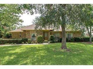 3313  Harris Road  , Flower Mound, TX 75022 (MLS #12186267) :: DFWHomeSeeker.com
