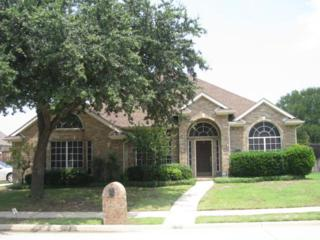 624  Saddleback Lane  , Flower Mound, TX 75028 (MLS #12186317) :: DFWHomeSeeker.com