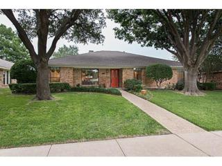 1911  Drew Lane  , Richardson, TX 75082 (MLS #12186832) :: DFWHomeSeeker.com