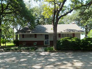 7728  Lon Morris Court  , Fort Worth, TX 76135 (MLS #12188227) :: DFWHomeSeeker.com